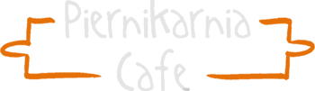Piernikarnia Cafe